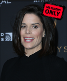 Celebrity Photo: Neve Campbell 2498x2985   2.6 mb Viewed 1 time @BestEyeCandy.com Added 234 days ago