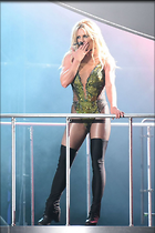 Celebrity Photo: Britney Spears 9 Photos Photoset #372027 @BestEyeCandy.com Added 308 days ago