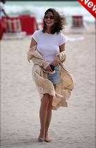 Celebrity Photo: Christine Teigen 1200x1840   202 kb Viewed 5 times @BestEyeCandy.com Added 36 hours ago