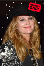 Celebrity Photo: Drew Barrymore 2000x3000   2.6 mb Viewed 0 times @BestEyeCandy.com Added 43 days ago