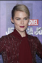 Celebrity Photo: Rachael Taylor 1200x1800   293 kb Viewed 65 times @BestEyeCandy.com Added 432 days ago