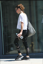 Celebrity Photo: Milla Jovovich 1914x2871   257 kb Viewed 24 times @BestEyeCandy.com Added 92 days ago