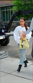 Celebrity Photo: Ariana Grande 361x894   131 kb Viewed 8 times @BestEyeCandy.com Added 38 days ago
