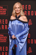 Celebrity Photo: Joely Richardson 1200x1803   222 kb Viewed 26 times @BestEyeCandy.com Added 140 days ago