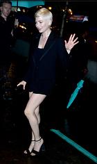 Celebrity Photo: Michelle Williams 1200x2019   158 kb Viewed 10 times @BestEyeCandy.com Added 18 days ago