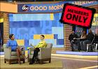Celebrity Photo: Rose McGowan 3000x2132   2.9 mb Viewed 0 times @BestEyeCandy.com Added 11 days ago