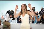 Celebrity Photo: Ana De Armas 4040x2693   1.2 mb Viewed 31 times @BestEyeCandy.com Added 232 days ago