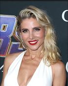Celebrity Photo: Elsa Pataky 2400x3017   943 kb Viewed 23 times @BestEyeCandy.com Added 16 days ago