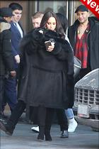 Celebrity Photo: Demi Lovato 1200x1800   233 kb Viewed 8 times @BestEyeCandy.com Added 2 days ago