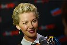 Celebrity Photo: Gretchen Mol 1200x801   80 kb Viewed 16 times @BestEyeCandy.com Added 105 days ago