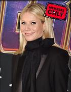 Celebrity Photo: Gwyneth Paltrow 2400x3118   1.3 mb Viewed 1 time @BestEyeCandy.com Added 14 days ago