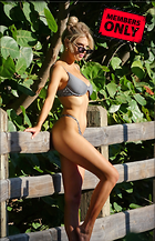 Celebrity Photo: Charlotte McKinney 2261x3499   4.0 mb Viewed 1 time @BestEyeCandy.com Added 32 hours ago