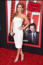 Celebrity Photo: Isla Fisher 2948x4422   2.4 mb Viewed 0 times @BestEyeCandy.com Added 3 days ago