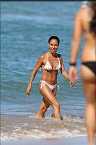 Celebrity Photo: Jada Pinkett Smith 2400x3600   546 kb Viewed 32 times @BestEyeCandy.com Added 35 days ago