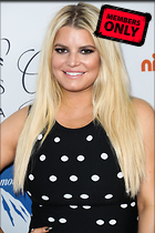 Celebrity Photo: Jessica Simpson 3476x5214   1.7 mb Viewed 2 times @BestEyeCandy.com Added 89 days ago
