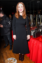 Celebrity Photo: Julianne Moore 2396x3600   912 kb Viewed 34 times @BestEyeCandy.com Added 43 days ago