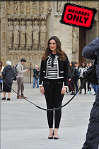 Celebrity Photo: Kelly Brook 2127x3190   3.5 mb Viewed 0 times @BestEyeCandy.com Added 87 days ago