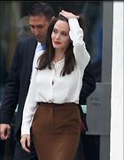 Celebrity Photo: Angelina Jolie 1200x1555   179 kb Viewed 15 times @BestEyeCandy.com Added 18 days ago