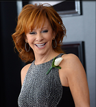 Celebrity Photo: Reba McEntire 1200x1337   230 kb Viewed 138 times @BestEyeCandy.com Added 389 days ago