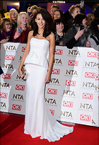 Celebrity Photo: Michelle Keegan 1200x1756   268 kb Viewed 14 times @BestEyeCandy.com Added 25 days ago