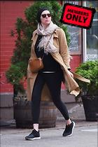 Celebrity Photo: Laura Prepon 1702x2557   2.1 mb Viewed 1 time @BestEyeCandy.com Added 143 days ago