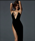 Celebrity Photo: Alessandra Ambrosio 1826x2181   124 kb Viewed 476 times @BestEyeCandy.com Added 3 years ago