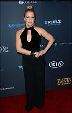 Celebrity Photo: Melissa Joan Hart 1200x1887   138 kb Viewed 57 times @BestEyeCandy.com Added 40 days ago