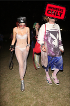 Celebrity Photo: Bella Thorne 2198x3300   1.3 mb Viewed 1 time @BestEyeCandy.com Added 2 days ago