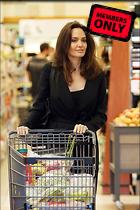 Celebrity Photo: Angelina Jolie 2400x3600   3.7 mb Viewed 0 times @BestEyeCandy.com Added 199 days ago