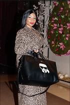 Celebrity Photo: Nicki Minaj 2000x3000   511 kb Viewed 4 times @BestEyeCandy.com Added 18 days ago