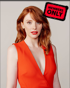 Celebrity Photo: Bryce Dallas Howard 1637x2048   1.4 mb Viewed 8 times @BestEyeCandy.com Added 453 days ago