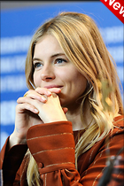 Celebrity Photo: Sienna Miller 1200x1800   349 kb Viewed 3 times @BestEyeCandy.com Added 7 days ago