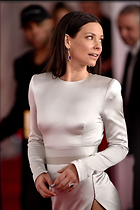 Celebrity Photo: Evangeline Lilly 1200x1800   239 kb Viewed 30 times @BestEyeCandy.com Added 14 days ago