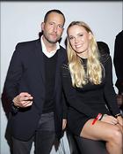 Celebrity Photo: Caroline Wozniacki 1200x1494   173 kb Viewed 55 times @BestEyeCandy.com Added 42 days ago