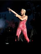 Celebrity Photo: Katy Perry 22 Photos Photoset #449062 @BestEyeCandy.com Added 65 days ago