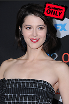 Celebrity Photo: Mary Elizabeth Winstead 2848x4288   1.7 mb Viewed 0 times @BestEyeCandy.com Added 15 days ago