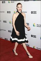 Celebrity Photo: Amanda Seyfried 1200x1800   176 kb Viewed 37 times @BestEyeCandy.com Added 50 days ago