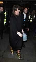 Celebrity Photo: Davina Mccall 1280x2193   294 kb Viewed 33 times @BestEyeCandy.com Added 159 days ago