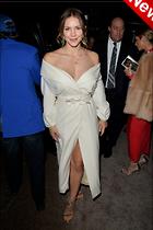 Celebrity Photo: Katharine McPhee 1280x1920   325 kb Viewed 4 times @BestEyeCandy.com Added 42 hours ago