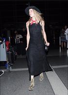 Celebrity Photo: Amber Heard 1200x1675   313 kb Viewed 22 times @BestEyeCandy.com Added 51 days ago