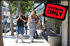 Celebrity Photo: Natasha Henstridge 5472x3648   2.4 mb Viewed 2 times @BestEyeCandy.com Added 312 days ago