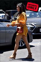 Celebrity Photo: Jenna Dewan-Tatum 2175x3262   1.4 mb Viewed 1 time @BestEyeCandy.com Added 17 hours ago