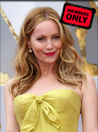 Celebrity Photo: Leslie Mann 2681x3600   6.9 mb Viewed 1 time @BestEyeCandy.com Added 56 days ago