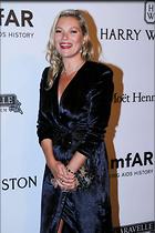 Celebrity Photo: Kate Moss 7 Photos Photoset #367625 @BestEyeCandy.com Added 483 days ago