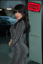 Celebrity Photo: Vida Guerra 2133x3200   2.4 mb Viewed 3 times @BestEyeCandy.com Added 234 days ago