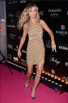 Celebrity Photo: Joanna Krupa 1200x1805   364 kb Viewed 28 times @BestEyeCandy.com Added 15 days ago