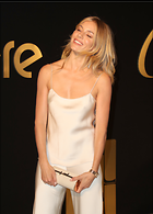 Celebrity Photo: Sienna Miller 2154x3000   854 kb Viewed 35 times @BestEyeCandy.com Added 21 days ago