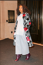 Celebrity Photo: Gabrielle Union 1200x1800   298 kb Viewed 21 times @BestEyeCandy.com Added 126 days ago