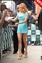 Celebrity Photo: Heather Graham 1470x2182   299 kb Viewed 13 times @BestEyeCandy.com Added 12 hours ago