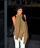 Celebrity Photo: Cara Delevingne 875x1031   591 kb Viewed 15 times @BestEyeCandy.com Added 31 days ago